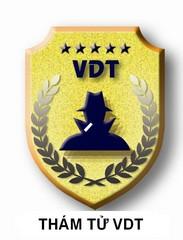 Công ty thám tử VDT – Hãng điều tra tư tín nhiệm tại Việt Nam