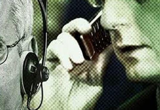 thiết bị nghe lén, camera ngụy trang
