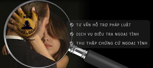 dich-vu-dieu-tra-ngoai-tinh