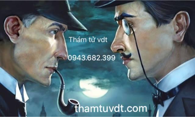 18119271 671343166385393 1150577772132397639 n - Thám tử Hà Nội - Cách giải quyết cao tay khi bắt quả tang vợ ngoại tình!