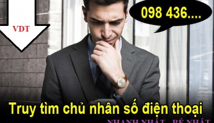 uploaded cach dieu tra so dien thoai nguoi khac chuan nhat nhanh nhat re nhat cr 420x242 - Trang chủ