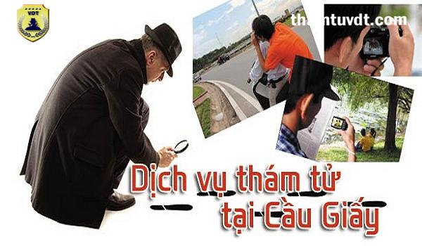 dich-vu-tham-tu-tai-cau-giay-4