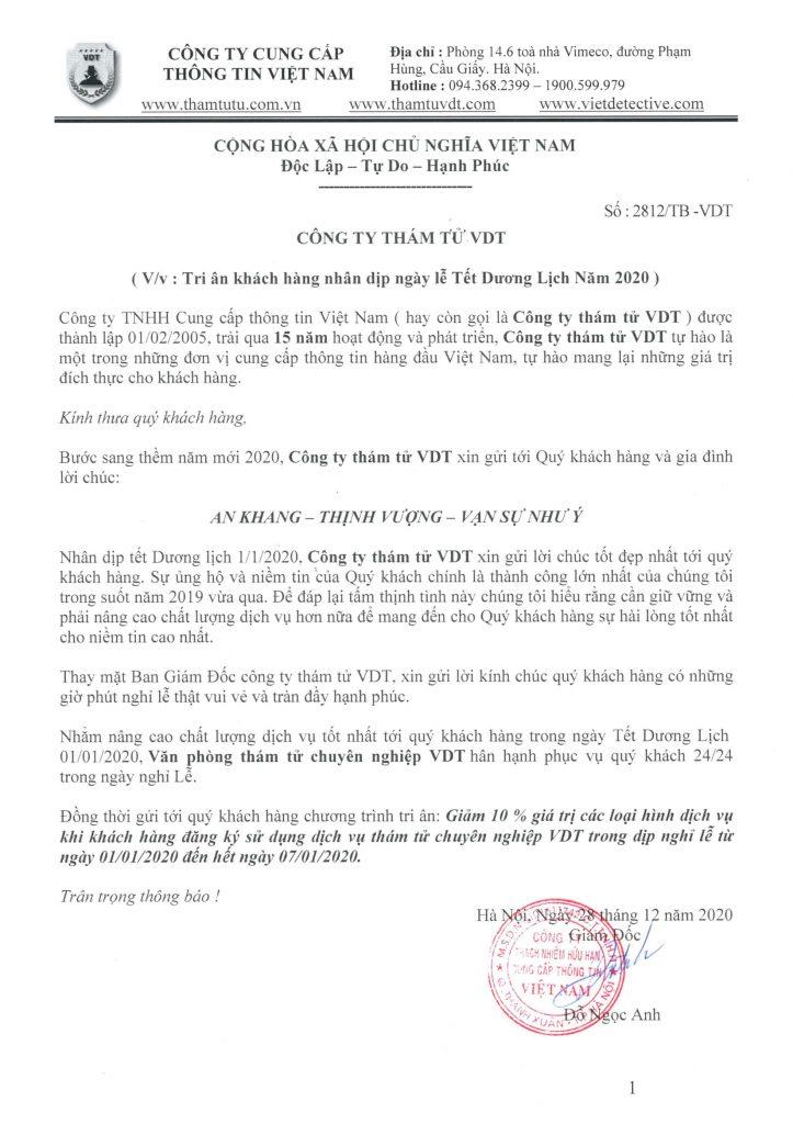 anh.jpg 1 723x1024 - Thám tử VDT - Thông báo lịch làm việc tết Dương Lịch 2020