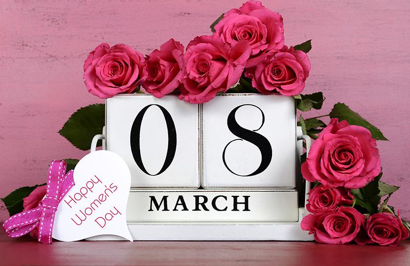 tham tu ha noi vdt - Thám tử VDT - Gửi thư chúc mừng nhân viên và tri ân khách hàng nhân ngày quốc tế phụ nữ 8/3/2020