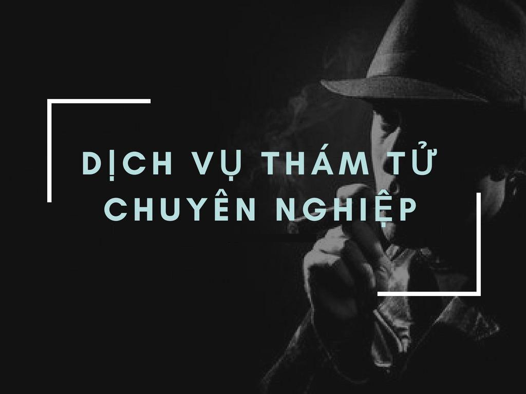 dich-vu-tham-tu-tai-hai-ba-trung