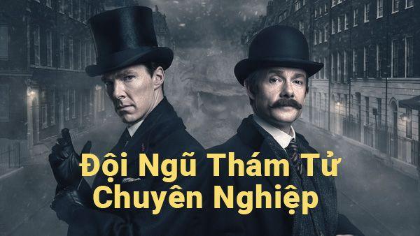 dich-vu-tham-tu-tai-phu-xuyen