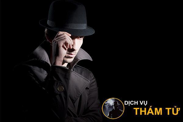 dich-vu-tham-tu-tai-phuc-tho