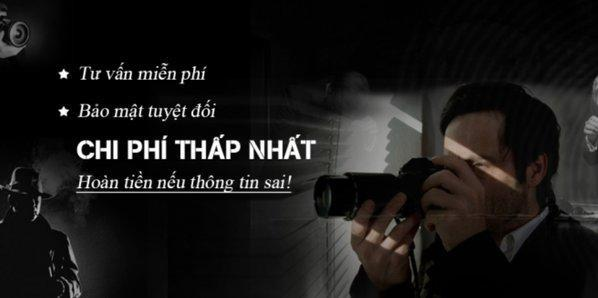 dich vu tham tu tai thanh xuan2 - Dịch vụ thám tử tại quậnThanh Xuân