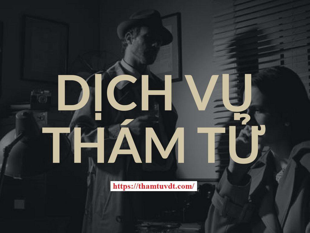 dich-vu-tham-tu