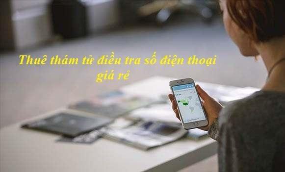tham-tu-dieu-tra-dien-thoai