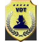 Công ty thám tử VDT - Hãng điều tra tư tín nhiệm tại Việt Nam